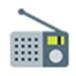 (c) Seo-radio.de