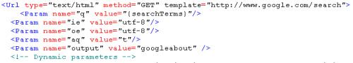 google-xml.jpg