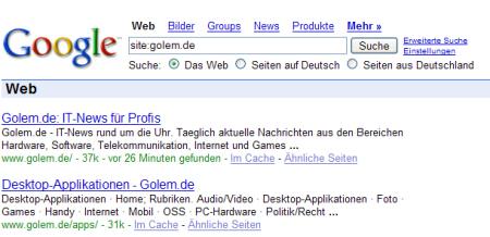 google-zeit.jpg